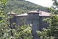 Chateau boscs-2.jpg
