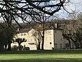 Chateau de La Sathonette à Saint-Maurice-de-Beynost.JPG