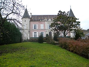 Chateau de Paris.JPG