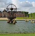 Chateau du Champ de Bataille P01.JPG