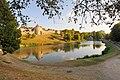 Chateau falaise 2.JPG
