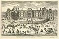 Chateau meudon à la mort d'Abel Servien.JPG