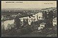 Chateauneuf-d'Isère. - Le Pont suspendu (33605682764).jpg