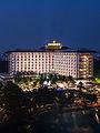 Chatrium Hotel Royal Lake Yangon.jpg