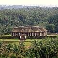 Chaturmukha Basadi.jpg