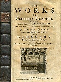 Chaucer1721