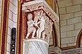 Chauvigny (Vienne) (37990808751).jpg