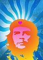 Che Designs (3111903276).jpg