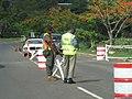 Checkpoint Labasa, Vanua Levu, Fiji - panoramio.jpg