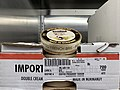 Cheese from Normandy in Costco.jpg
