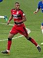 Chelsea 1 Huddersfield 1 (Mathias Jørgensen).jpg