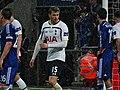 Chelsea 2 Spurs 0 Capital One Cup winners 2015 (16667450366).jpg