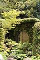 Chelsea Flower Show 2014 - 'Togenkyo' - A Paradise on Earth.jpg