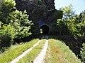 Chemin de Stevenson - panoramio (12).jpg