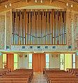 Cheonan-buldang-church-organ.jpg