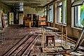 Chernobyl (38155646264).jpg