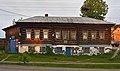 Chernoistochinsk Kirova8 006 5728.jpg