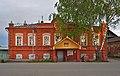 Chernoistochinsk Lomonosova33a 006 5705.jpg