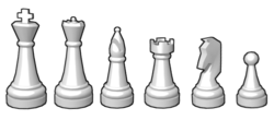 Bloody New Year 250px-Chess_pieces