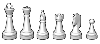 http://upload.wikimedia.org/wikipedia/commons/thumb/4/43/Chess_pieces.png/350px-Chess_pieces.png