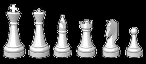 schach grundregeln wikibooks sammlung freier lehr sach und fachb cher. Black Bedroom Furniture Sets. Home Design Ideas