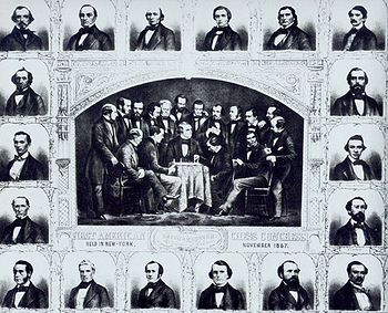 Chesscongress1857.jpg