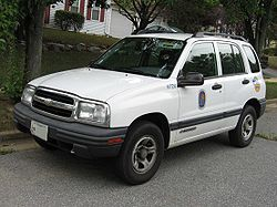 Chevrolet-Tracker-4door.jpg