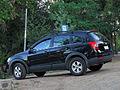 Chevrolet Captiva 2.4 LS 2010 (16239422891).jpg