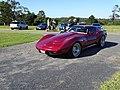 Chevrolet Corvette (34169100001).jpg