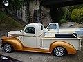 Chevrolet pickup 1946 (3).jpg