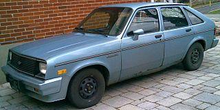 320px-Chevy_Chevette_Pre-1987.jpg