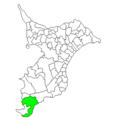 Chiba-minami-boso-city.png