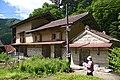 Chiba house Tono12s3872.jpg