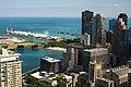 Chicago (28468889681).jpg