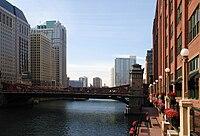 Chicago 2007-12-Chicago 2007-12a.jpg