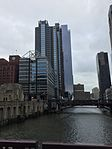 Chicago Riverwalk (South Branch) 2016 IMG 6517.jpg