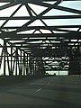 Chicago Skyway bridge IMG 0012.jpg