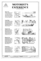 Chickamauga National Military Park Tour Roads, Fort Oglethorpe, Catoosa County, GA HAER GA,24-FOOG.V,1- (sheet 10 of 15).png