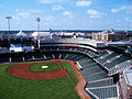 Chickasaw Bricktown Ballpark.jpg
