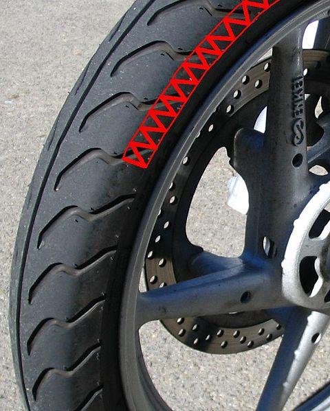 Harga Yamaha Lc  Mfg