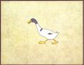 Chickenworld-30.png