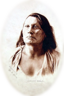 Chief Gall.png