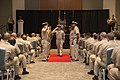 Chief Pinning Ceremony 160916-N-ZE240-090.jpg