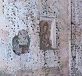 Chiesa Beata Bergine Addolorata Madonna dei Campi Fara Novarese affresco.jpg