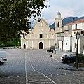Chiesa Madonna delle Grazie San Pietro.jpg