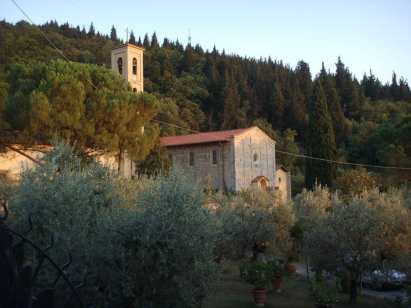 File:Chiesa di Filettole 02.JPG - Wikimedia Commons
