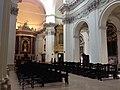 Chiesa di San Filippo Neri. Spoleto 21.jpg