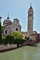 Chiesa di San Giorgio dei Greci a Venezia.jpg