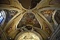 Chiesa di Santa Maria in Valverde^7 - Flickr - Rino Porrovecchio.jpg