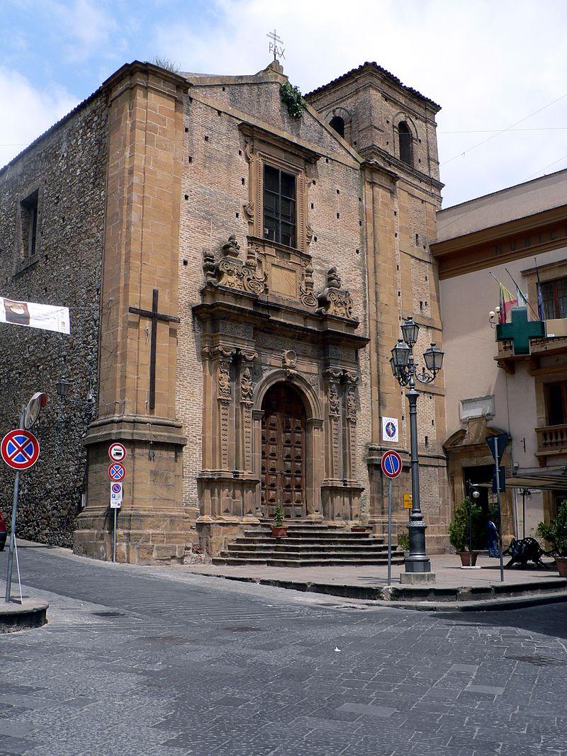 Chiesa di san rocco a piazza armerina.jpg